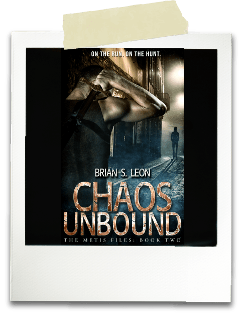 Chaos Unbound
